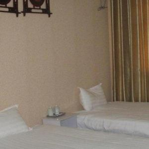 Hotel Pictures: Jinji Express Hotel, Cangzhou