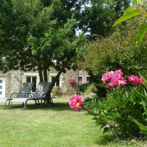 Hotel Pictures: L'Atelier Chambre d'hôte, Saint-Père