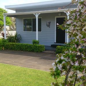 Hotel Pictures: Phillip Island Cottages, Cowes