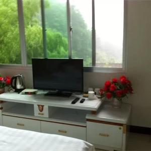 Hotel Pictures: Mingjing Farmstay, Hengyang County