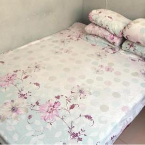 Hotel Pictures: Xingan Inn, Zunhua