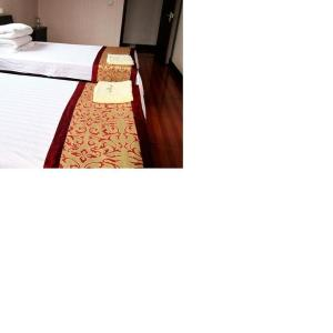 Hotelbilder: Culiang Family Guest House, Wutai