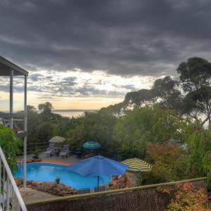 Fotos del hotel: Wanderers Rest Of Kangaroo Island, American River