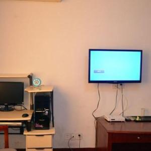 Hotel Pictures: Suqian Yanghe Lanmeng Hotel, Siyang