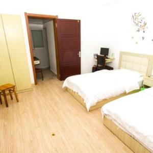 Hotel Pictures: Xuancheng Mingzhen Hotel, Xuancheng