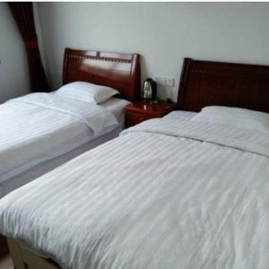 Hotel Pictures: Jixi Shanchuan Home Inn, Jixi