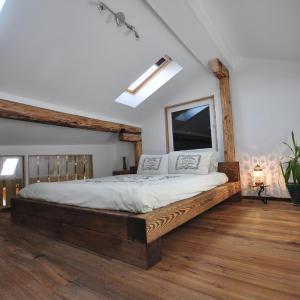 Hotel Pictures: Jungfrau Views Apartment, Interlaken