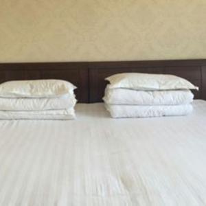 Hotel Pictures: Fulongyuan Inn, Baishan