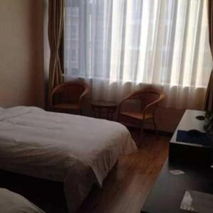 Hotelbilder: Sijiwei Hotel Branch No.2, Lingchuan