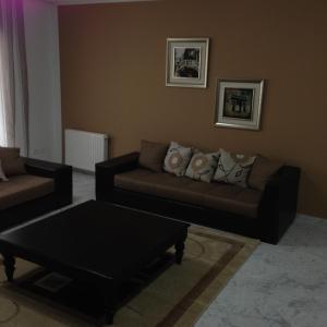 Fotos do Hotel: Araucaria Apartment, El Aouina