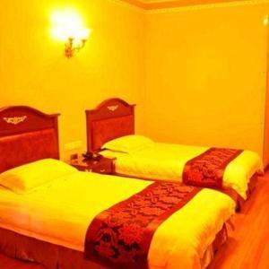 Hotel Pictures: Zhangzhou Haijing Hotel, Zhangzhou