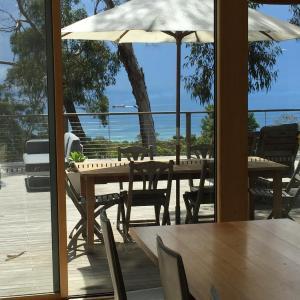 Fotos del hotel: Villa F, McCrae