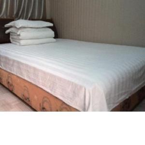 Hotel Pictures: Yijia Inn, Weinan
