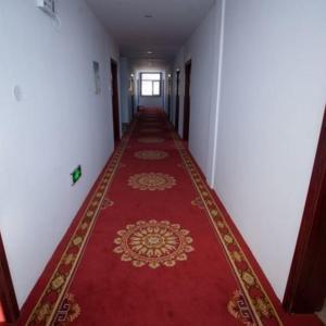 Hotelbilder: Bashang Sihai Hotel, Hexigten