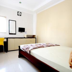 Hotelfoto's: Hotel Elresas, Lamongan