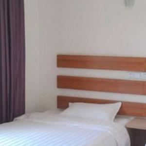 Hotelbilder: Fengyuan Hotel, Changning