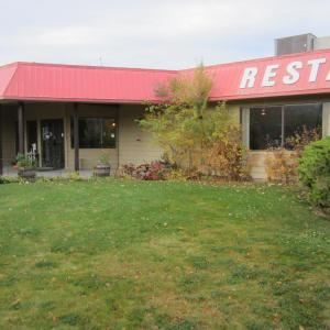 Hotel Pictures: Ashcroft River Inn, Ashcroft