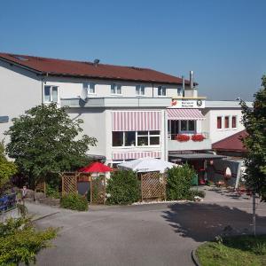 Hotel Pictures: Sporthotel Öhringen, Öhringen