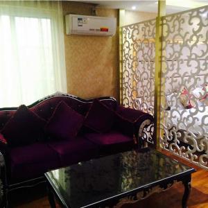 Hotelbilder: Dangtu Xiangzhang Holiday Hotel, Dangtu
