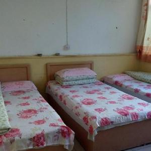 Hotel Pictures: Dream Guesthouse, Zichang
