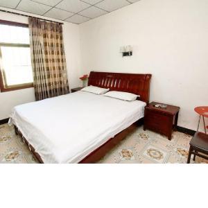 Hotelbilder: Xifeng Inn Xianyang, Xianyang