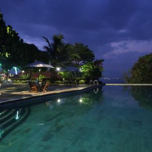 Hotelfoto's: d'Emmerick Salib Putih Hotel Salatiga, Salatiga