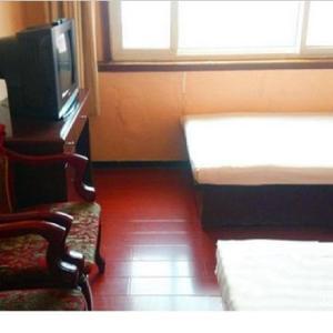 Hotel Pictures: Hongtai Inn, Dongguang