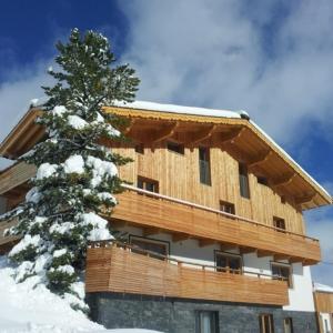Hotelfoto's: Haus Feuerstein, Lech am Arlberg