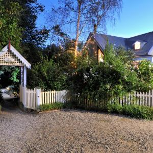 Fotos do Hotel: Gembrook Cottages, Gembrook