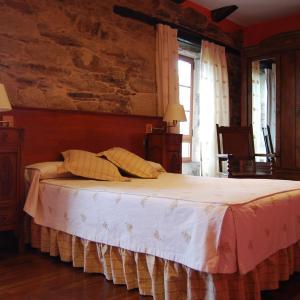 Hotel Pictures: Casa Pardo, Lugo