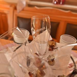 Hotel Pictures: Ferienwohnungen Kroiß, Arnbruck