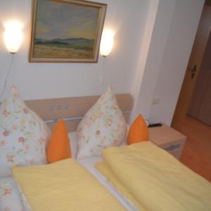 Hotel Pictures: Ferienwohnungen Waltlmühle, Ramsau