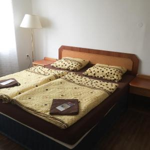 Hotel Pictures: Ubytovna Statek Olomouc, Olomouc