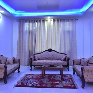 Hotellbilder: Karan North Valley View, Shimla