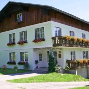 Hotelfoto's: Ferienwohnung Klose, Gosau