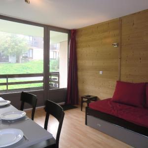 Hotel Pictures: Les Grangettes, Montalbert
