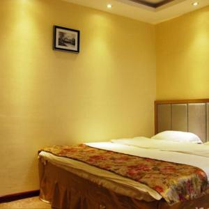 Hotel Pictures: Mudanjiang Jade Express Inn, Mudanjiang
