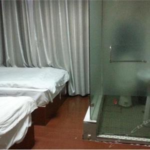 Hotel Pictures: Suqian Nongjia Hotel, Siyang