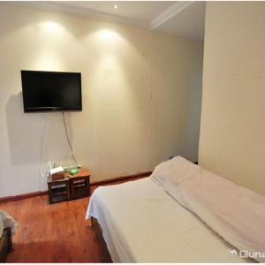 Hotel Pictures: Baoshan Tengchong Chonglan Farm Hostel, Tengchong