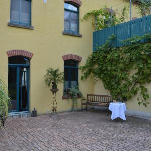 Hotel Pictures: Prinzendomizil, Wilsdruff