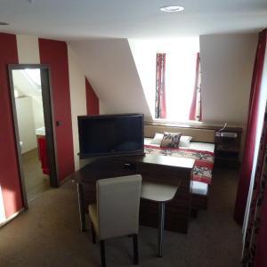 Hotel Pictures: Pension Seiboldsmühle, Heideck