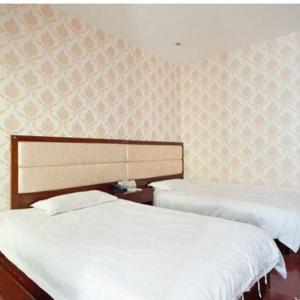 Hotel Pictures: Nantong Bohai Business Hotel, Haimen