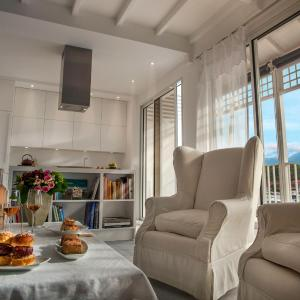 Hotel Pictures: Harbour View, Gustavia