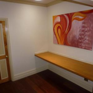 Foto Hotel: The Lilly House, Fremantle