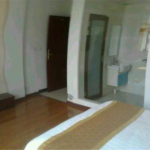 Hotel Pictures: Ya An Lu Shan Ding Sheng Inn, Lushan