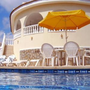 Hotel Pictures: Casa Sara, Ciudad Quesada