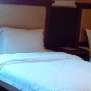 Hotel Pictures: Jiange Wanhao Inn, Guangyuan