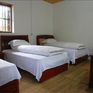 Hotel Pictures: Nanjing Yunshuiyao Xinwei Inn, Nanjing