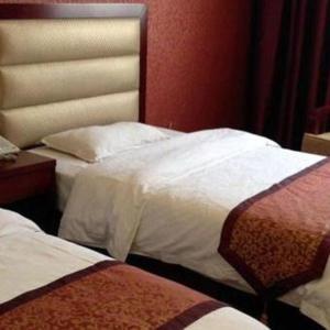 Hotelbilder: Cailong Express Inn, Sanyuan