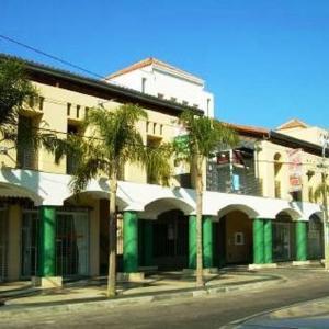 Hotellikuvia: Solares de Maipú Apart Hotel, Maipú